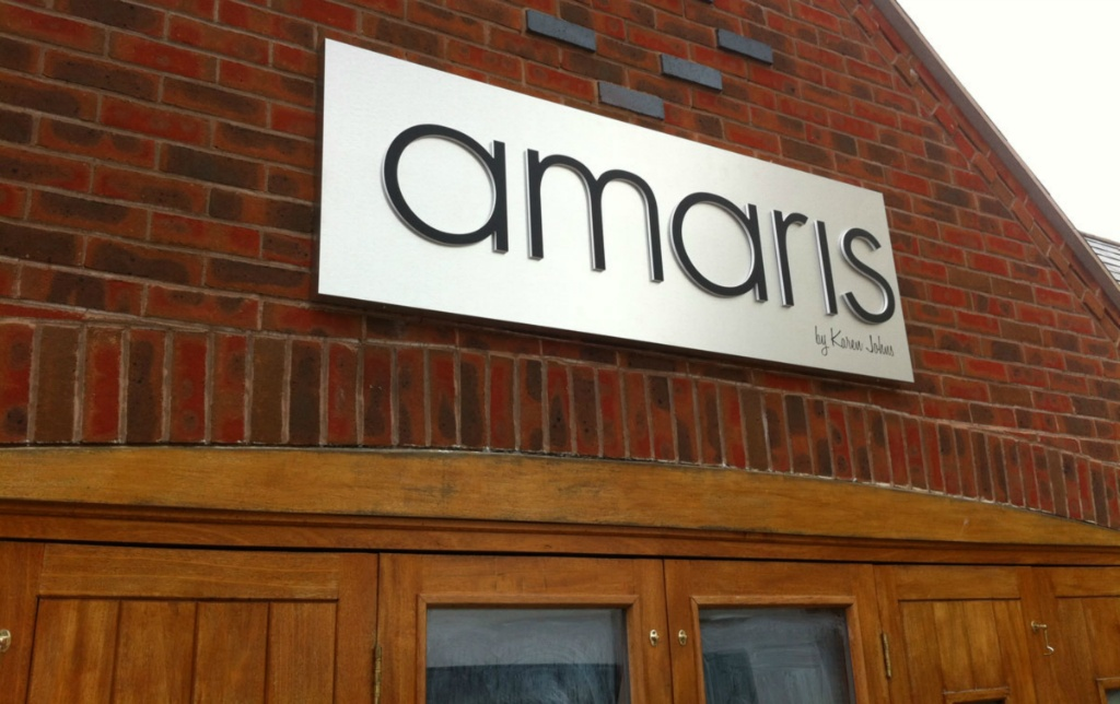 Amaris Hair Salon