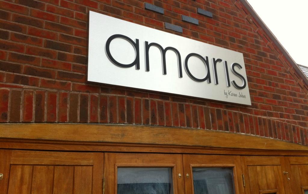 Amaris Hair Salon